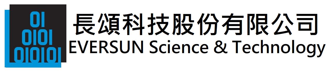 長頌科技股份有限公司
